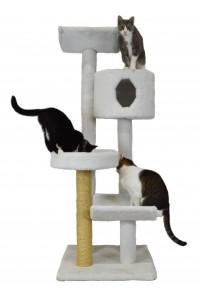 Quadruple Tier Cat Furniture Molly And Friends